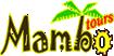 mambo_logo6